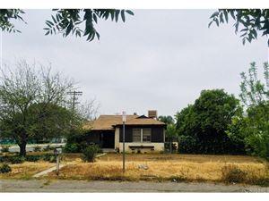 Photo of 8503 NEWCASTLE Avenue, Northridge, CA 91325 (MLS # SR18118899)