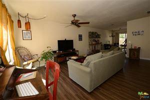 Photo of 72725 JACK KRAMER Lane, Palm Desert, CA 92260 (MLS # 16163468PS)