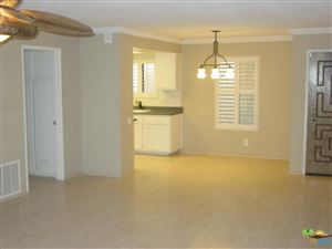 Photo of 2180 South PALM CANYON Drive #33, Palm Springs, CA 92264 (MLS # 17199328PS)