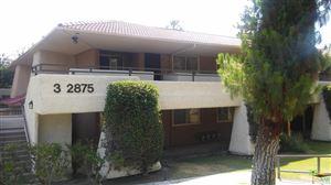 Photo of 2875 North LOS FELICES Road #213, Palm Springs, CA 92262 (MLS # 17233248PS)