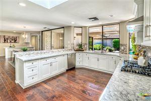 Photo of 10 DARTMOUTH Drive, Rancho Mirage, CA 92270 (MLS # 17241858PS)