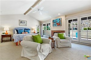 Photo of 572 West ARENAS Road #1, Palm Springs, CA 92262 (MLS # 17244728PS)