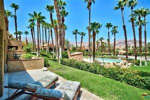 Photo of 73170 AJO Lane, Palm Desert, CA 92260 (MLS # 17252378PS)