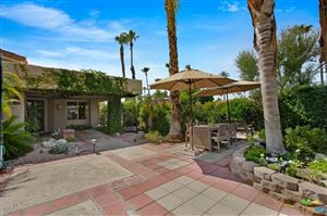 Photo of 36715 JASMINE Lane, Rancho Mirage, CA 92270 (MLS # 17252558PS)