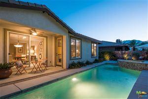 Photo of 6 LAKE TAHOE Drive, Rancho Mirage, CA 92270 (MLS # 17259738PS)