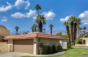 Photo of 68555 PASEO REAL, Cathedral City, CA 92262 (MLS # 17266818PS)