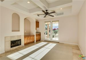 Photo of 2801 VIA CALDERIA, Palm Desert, CA 92260 (MLS # 17288598PS)
