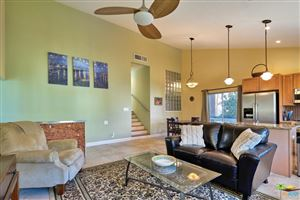 Photo of 1414 South CAMINO REAL, Palm Springs, CA 92264 (MLS # 17293648PS)
