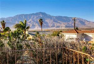 Photo of 9872 SAN FELIPE Road, Desert Hot Springs, CA 92240 (MLS # 17294128PS)