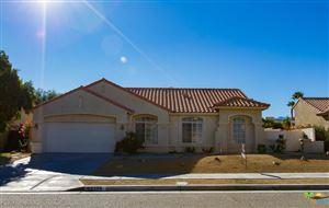 Photo of 68389 PASADA Road, Cathedral City, CA 92234 (MLS # 17294278PS)