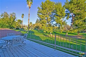 Photo of 68706 PASEO REAL, Cathedral City, CA 92234 (MLS # 17294348PS)