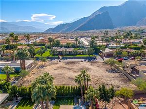 Photo of 592 West LINDA VISTA Drive, Palm Springs, CA 92262 (MLS # 17297598PS)