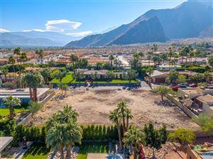 Photo of 592 West LINDA VISTA Drive, Palm Springs, CA 92262 (MLS # 17297598PS)