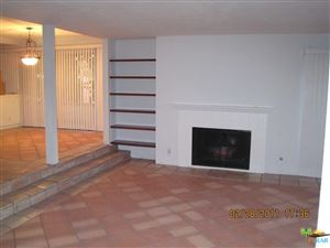 Photo of 1 MONTANAS ESTE, Irvine, CA 92612 (MLS # 18303518PS)