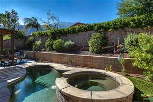 Photo of 3997 VISTA DUNES, Palm Springs, CA 92262 (MLS # 18315318PS)