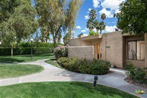 Photo of 4850 North WINNERS Circle #B, Palm Springs, CA 92264 (MLS # 18325738PS)