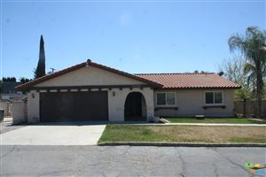 Photo of 13186 BRYANT Street, Yucaipa, CA 92399 (MLS # 18335908PS)