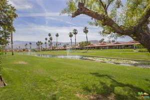 Tiny photo for 35 CAMINO ARROYO SOUTH, Palm Desert, CA 92260 (MLS # 18343008PS)