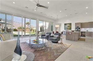 Photo of 4426 VANTAGE Lane, Palm Springs, CA 92262 (MLS # 18396158PS)