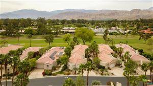 Photo of 43 BIRKDALE Circle, Rancho Mirage, CA 92270 (MLS # 19444078PS)