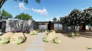 Photo of 70553 BOOTHILL Road, Rancho Mirage, CA 92270 (MLS # 19444198PS)