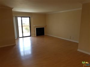 Photo of 250 West FAIRVIEW Avenue #307, Glendale, CA 91202 (MLS # 19501688PS)