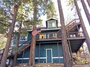Photo of 43189 SAND CANYON Road, Big Bear, CA 92315 (MLS # 19502208PS)
