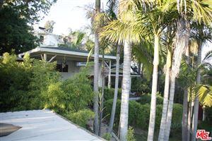 Photo of 1215 HILLDALE, Los Angeles , CA 90069 (MLS # 19464900)
