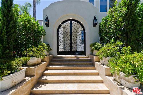 Photo of 4955 LOS FELIZ, Los Angeles , CA 90027 (MLS # 19532900)
