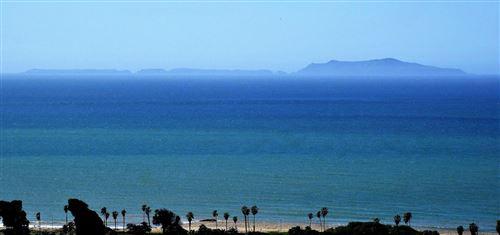 Photo of North ANN Street, Ventura, CA 93001 (MLS # 217007900)
