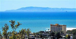 Tiny photo for North ANN Street, Ventura, CA 93001 (MLS # 217007900)