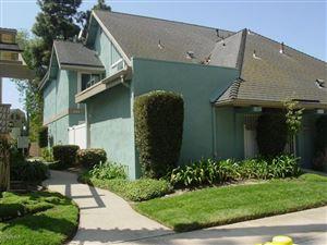 Photo of 2779 East HARBOR Boulevard, Ventura, CA 93001 (MLS # 218003900)