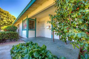 Photo of 250 East FIESTA Green, Port Hueneme, CA 93041 (MLS # 218012900)