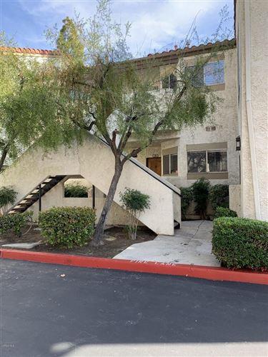Photo of 3282 DARBY Street #138, Simi Valley, CA 93063 (MLS # 220000901)
