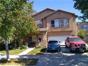 Photo of 2182 POSADA Drive #24, Oxnard, CA 93030 (MLS # SR18251901)
