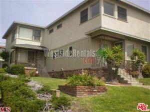 Photo of 5237 West SLAUSON Avenue, Los Angeles , CA 90056 (MLS # 18335902)