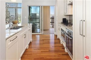 Tiny photo for 1 West CENTURY Drive #29D, Los Angeles , CA 90067 (MLS # 19524902)