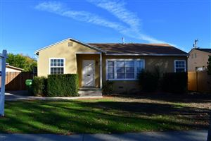 Photo of 6902 JELLICO Avenue, Van Nuys, CA 91406 (MLS # 218014902)