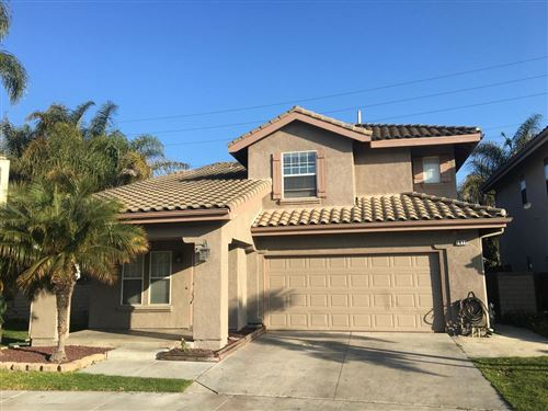 Photo of 1411 LEVI Way, Oxnard, CA 93033 (MLS # 220001902)