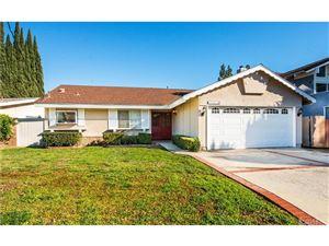 Photo of 10418 NEVADA Avenue, Chatsworth, CA 91311 (MLS # SR19038902)