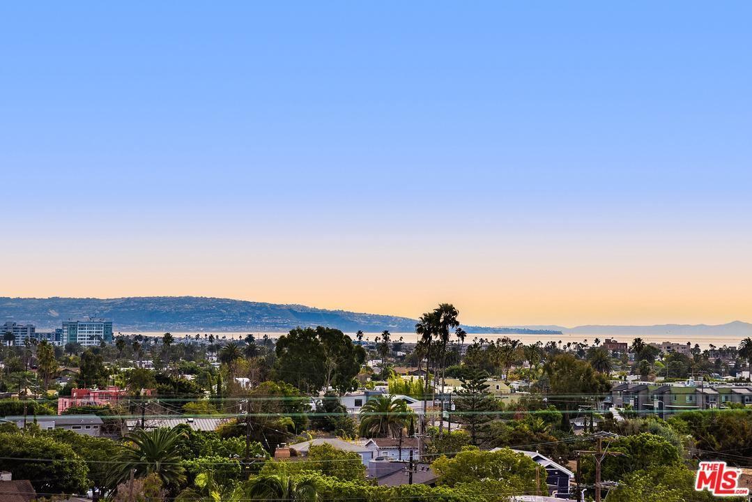 Photo of 723 PIER Avenue #A, Santa Monica, CA 90405 (MLS # 20541902)