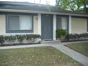 Photo of 2645 RUDDER Avenue, Port Hueneme, CA 93041 (MLS # 218014903)