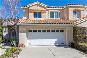 Photo of 154 SYMPHONY Lane, Oak Park, CA 91377 (MLS # 219001903)