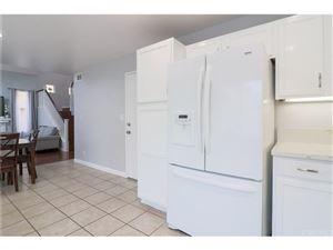 Tiny photo for 2131 SAINT ANDREWS Way, Hawthorne, CA 90250 (MLS # SR18057903)