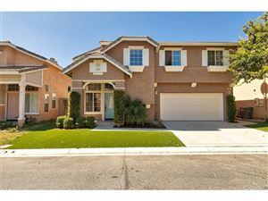 Photo of 907 CALLE MAR VISTA, Oxnard, CA 93030 (MLS # SR18228903)