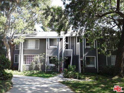 Photo of 25327 PINE CREEK Lane, Wilmington, CA 90744 (MLS # 19473904)