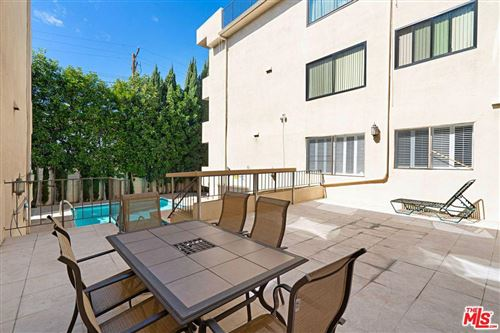 Tiny photo for 423 North PALM Drive #307, Beverly Hills, CA 90210 (MLS # 20562904)