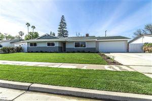 Photo of 169 DENA Drive, Thousand Oaks, CA 91320 (MLS # 219003904)