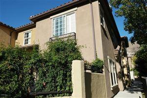 Photo of 316 East HILLTOP Way, Thousand Oaks, CA 91362 (MLS # 219008904)
