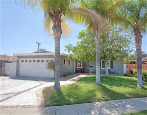 Photo of 7907 ELOISE Avenue, Sun Valley, CA 91352 (MLS # 318001904)